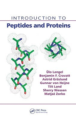 Introduction to Peptides and Proteins