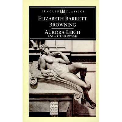 elizabeth barrett browning an essay on mind and other poems
