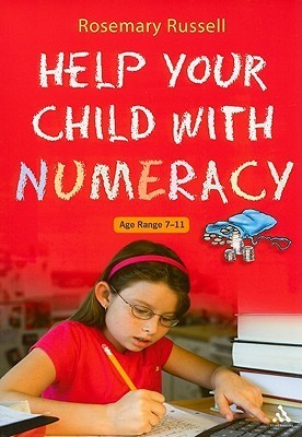 Help-Your-Child-With-Numeracy-Ages-7-11