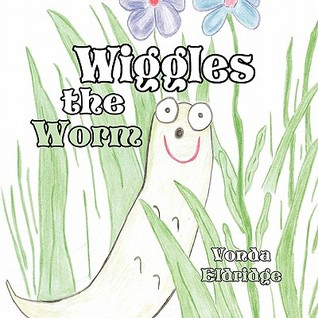 Wiggles the Worm