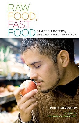 Raw-food-fast-food-simple-recipes-faster-than-takeout