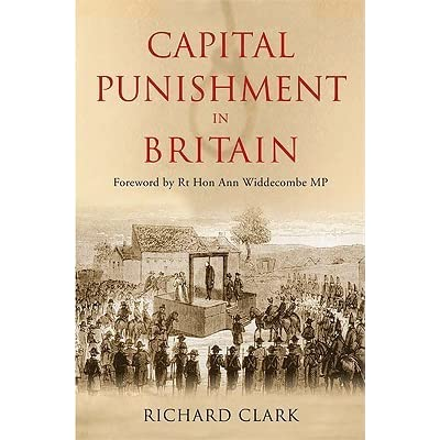 capital punishment in britain This feature is not available right now please try again later.