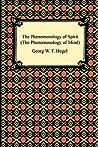 The Phenomenology...