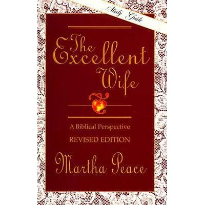 DOWNL0AD in [~P.D.F~] The Excellent Wife: Study Guide [[P ...