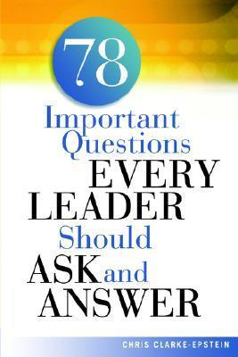 78-Important-Questions-Every-Leader-Should-Ask-and-Answer
