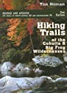 Hiking Trails of the Cohutta & Big Frog Wildernesses