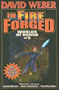 In Fire Forged
