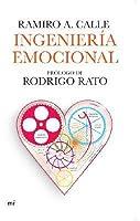 Ingenieria Emocional