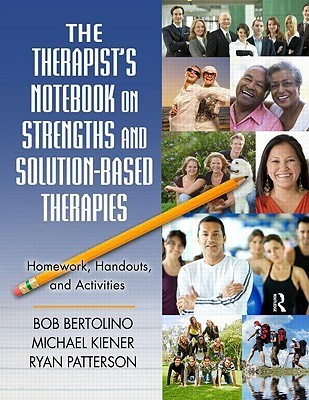 The-therapist-s-notebook-on-strengths-and-solution-based-therapies-homework-handouts-and-activities