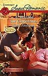 A Marine for Christmas (Diamond Dust Trilogy, #1)