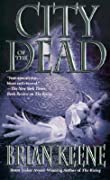 City of the Dead (The Rising #2)