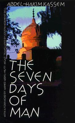 The Seven Days of Man