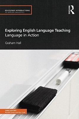 Exploring-English-language-teaching-language-in-action