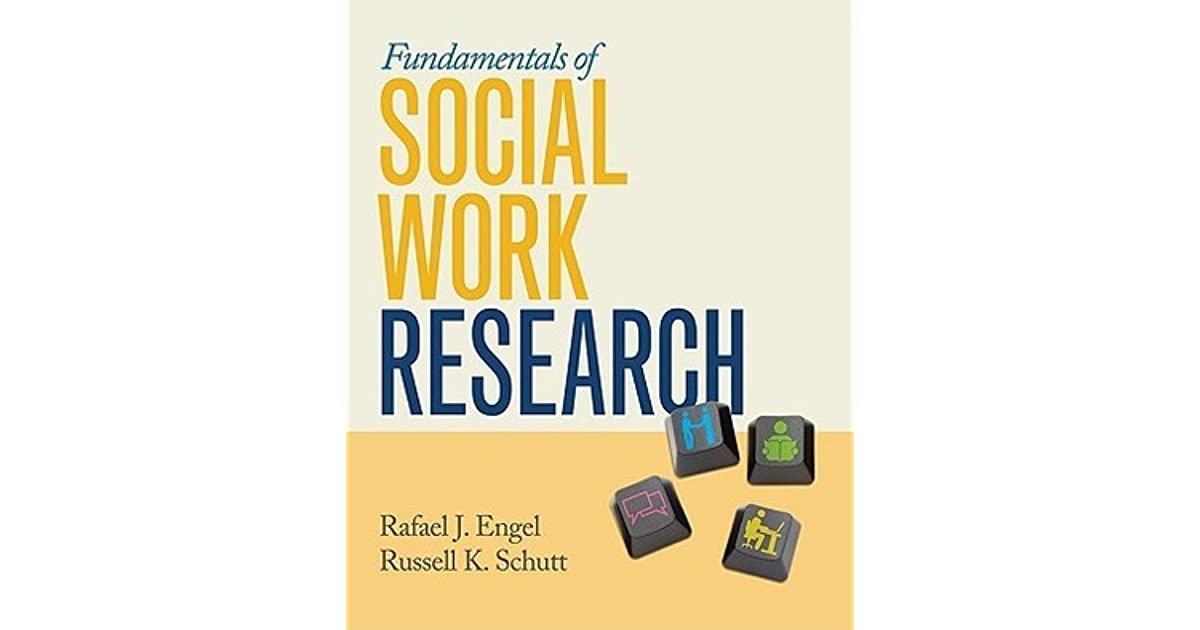 brookscole empowerment series essential research methods for social work sw 385r social work research methods