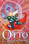 Otto In The Time Of The Warrior (The Karmidee, #3)