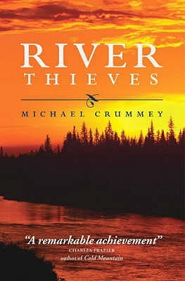 River Thieves