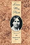 Louisa May Alcott: A Biography: With an Introduction to the New Edition