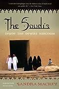 The Saudis: Inside the Desert Kingdom