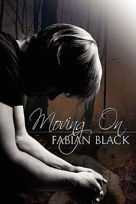 Moving On by Fabian Black