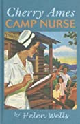 Cherry Ames, Camp Nurse
