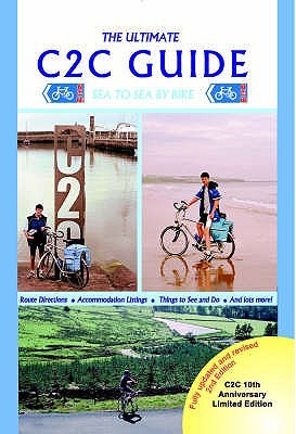 The Ultimate C2 C Guide