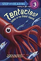 Tentacles: Tales of the Giant Squid