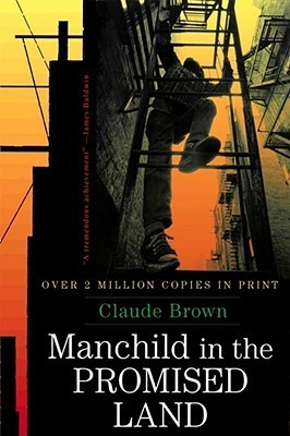 'Manchild