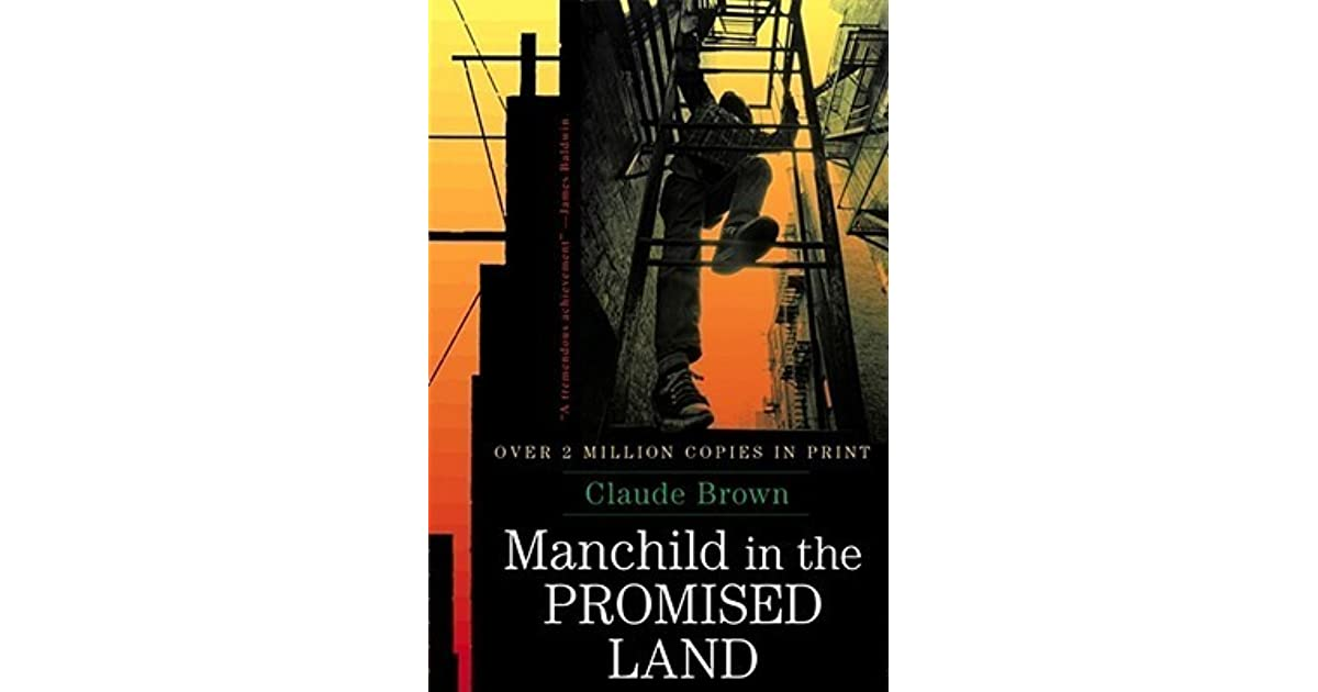 essays on manchild in the promised land Immediately download the manchild in the promised land summary, chapter-by-chapter analysis, book notes, essays, quotes, character descriptions, lesson plans, and.