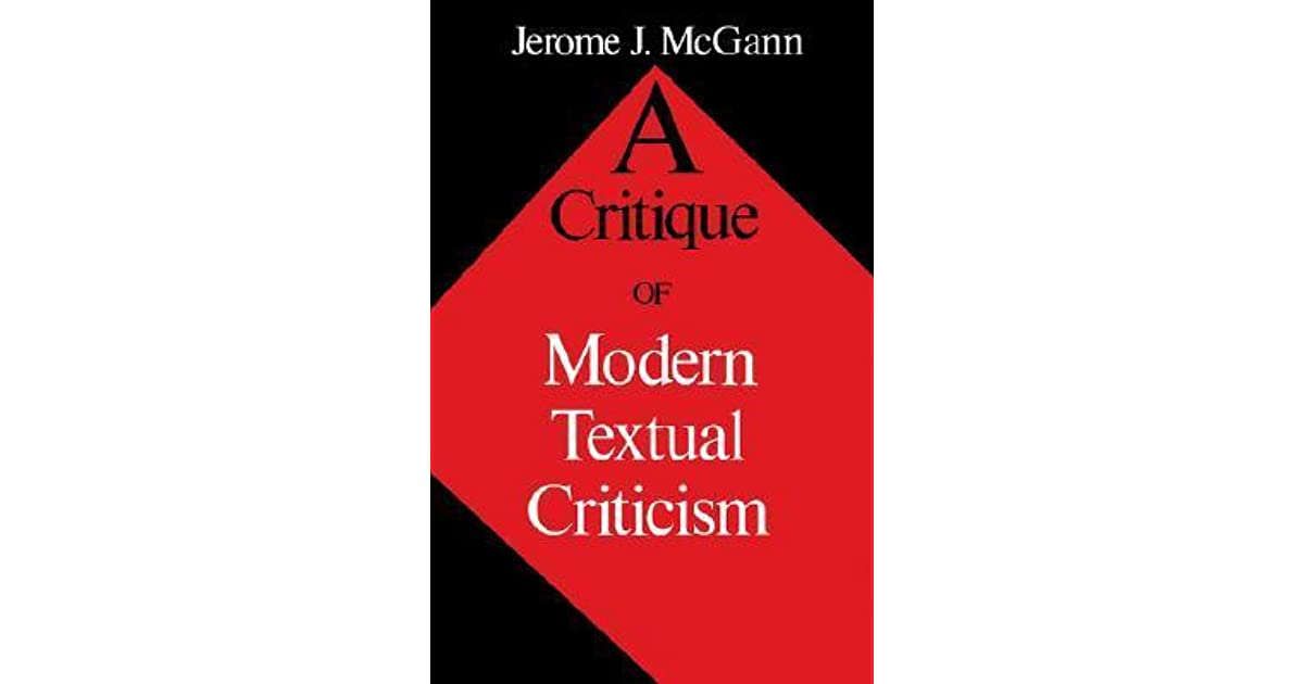 a critique of a critique catcher An article critique, also known as a response paper, is a formal evaluation of a journal article or another type of literary or scientific content your main goal is to show whether or not the author provided reasonable arguments and facts for their main points.