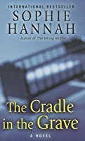 The Cradle In The Grave (Spilling CID, #5)