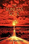 The Sunless Soul