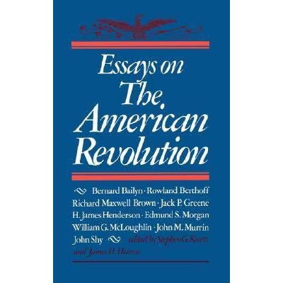 let america be america again essay commentaries on the poem let  essay on let america be america again essay helpessay on let america be america again