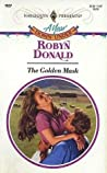 The Golden Mask (A Year Down Under, #3)