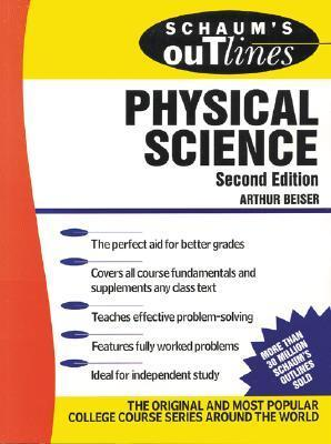 Outline of Physical Science