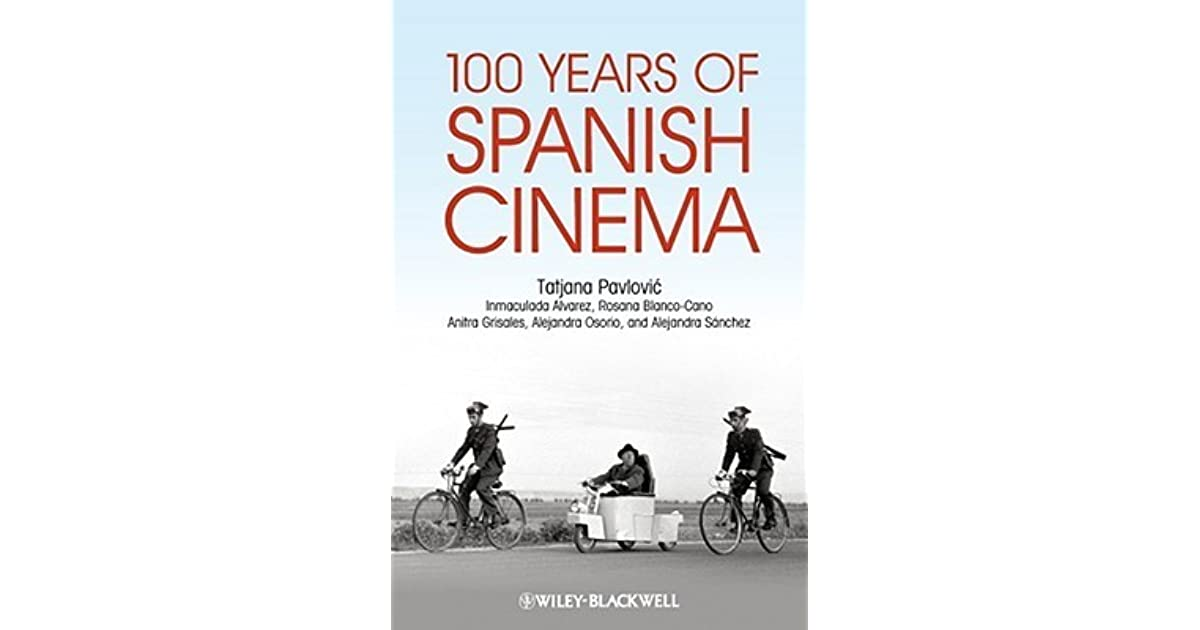 a brief look at spanish cinema A look at the genres, directors and most outstanding works in japanese filmmaking samurai cinema is an obligatory genre, equivalent to the hollywood western: duels in which, instead of colt pistols, katanas are used, with honor as the theme of the plot, and revenge feeds the structure of the.