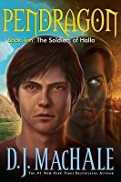 The Soldiers of Halla (Pendragon, #10)