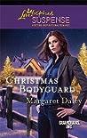 Christmas Bodyguard (Guardians, Inc., #1)