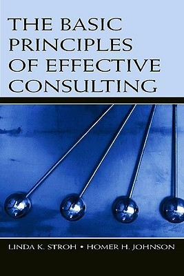 EFFECTIVE-CONSULTING