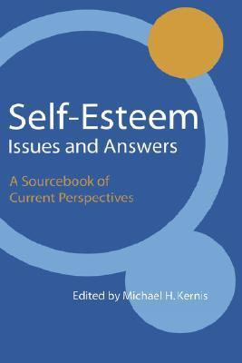 Self-Esteem-Issues-and-Answers-A-Sourcebook-of-Current-Perspectives