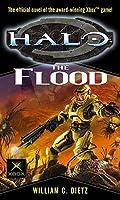 The Flood (Halo, #2)