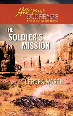 The Soldier's Mission