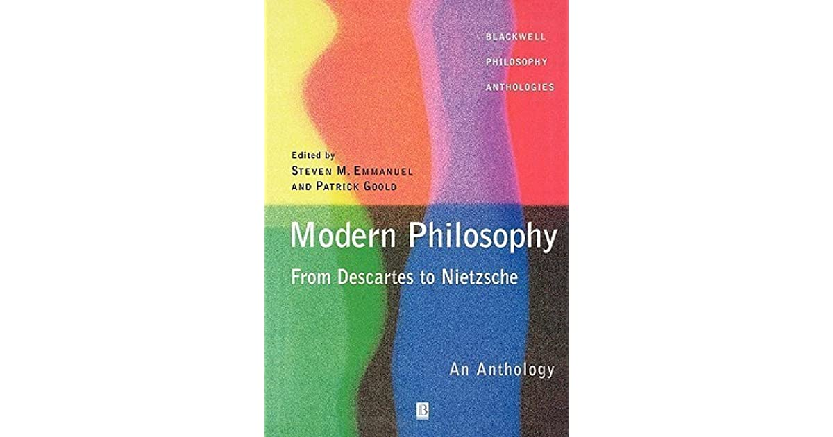 ideology from a philosophical standpoint and 180 ideology, philosophy and politics elucidate this question not from a logical but from an historical point of view but first, like everyone else who deals with the subject, i.