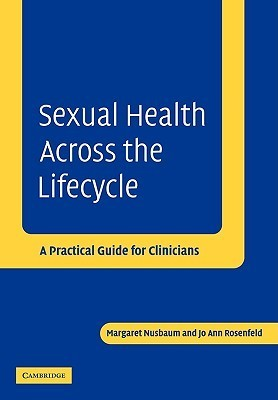 Sexual-Health-across-the-Lifecycle-A-Practical-Guide-for-Clinicians