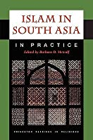 Islam in South Asia in Practice