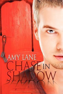 Chase in Shadow