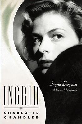 Ingrid A