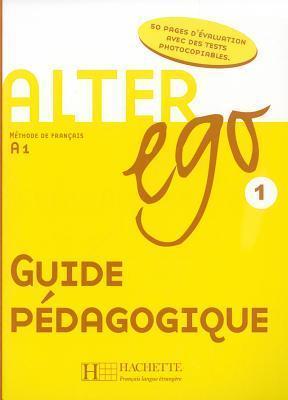 Alter-Ego-Level-1-Teacher-s-Guide-