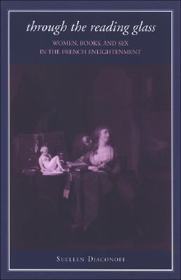 Sex in reading