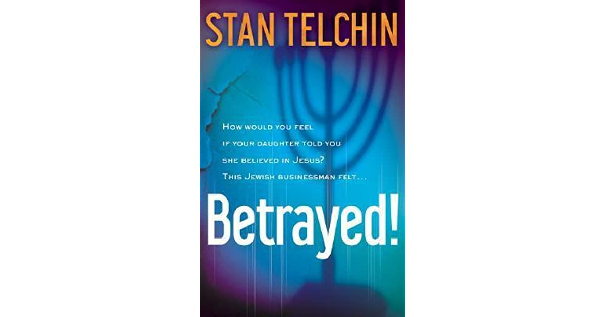 Betrayed by stan telchin fandeluxe Ebook collections