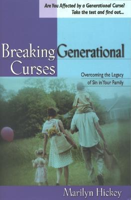 breaking generation curses